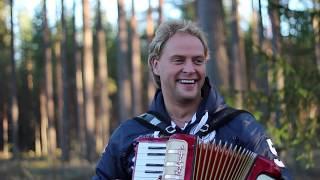 Odd Arne Sørensen Når lysene tennes der hjemme