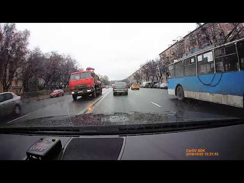 SUBINI GD-675RU в Нижнем Новгороде. проспект Ленина