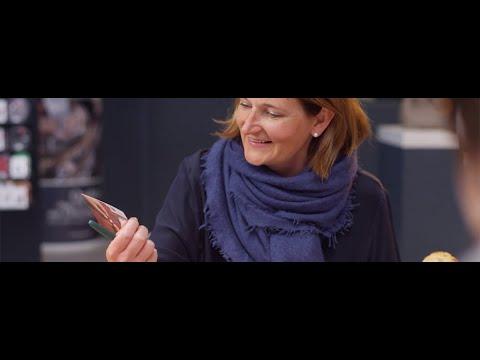 Ams Unternehmensfilm 2019