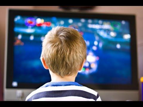 Влияние телевидения и интернета на развитие детей и подростков  Влияние телевидения и интернета на развитие детей и подростков