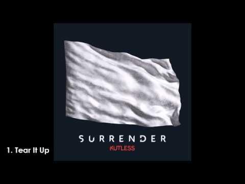 Kutless - Surrender (2015) [Full Album]