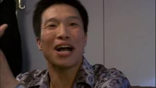 ดูหนัง My Boss My Hero (2001) สั่งเจ้าพ่อไปเรียนหนังสือ [พากย์ไทย] New-MasterMovie com