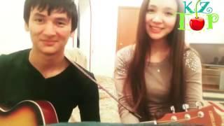 Лучшее из Казахстанского DUBSMASH #1