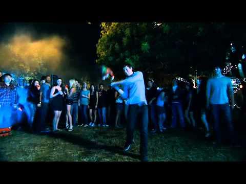 Trailer do filme Projeto X - Uma Festa Fora de Controle