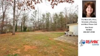 4059 Hidden Hollow Drive, Gainesville, GA Presented by Ana Orsini.