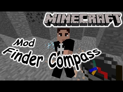 Diamond – Official Minecraft Wiki