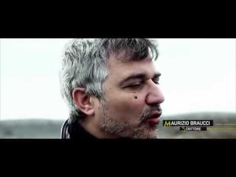 Documentario Paolo Di Lauro il Boss invisibile della Camorra