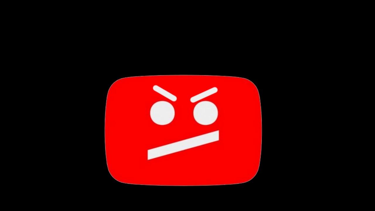 youtube-me-decepcionas