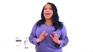 Prada Candy Kiss Perfume by Prada Review