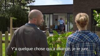 Proximus: Happy House FR