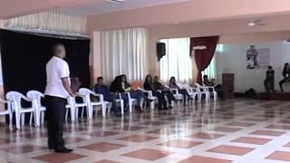 La música y el ritmo para la integración - MUDATE (6)