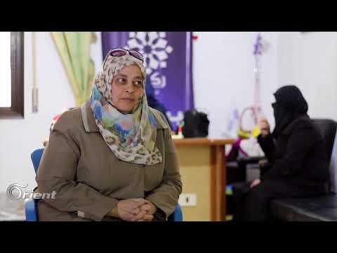 الإسلام كرم المرآة وأوصى بالنساء خيرا، فكيف بالأرملة المكسورة القلب والخاطر!!!- عباد الرحمن