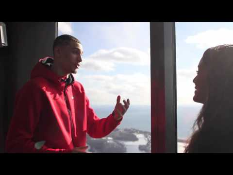 Views From The Six: Zach LaVine