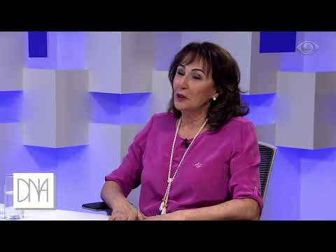 DNA - TEREZA GUIMARÃES - 03/02/2018
