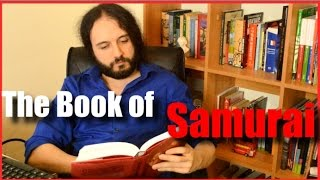 The Book of Samurai - Accurate Review