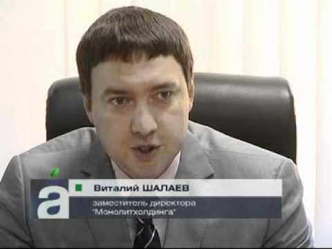 Группа компаний «виктория» агентство недвижимости владивостока предлагает услуги аренды квартир на выгодных условиях.