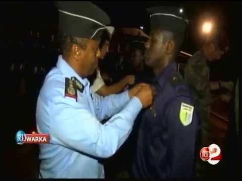RTD : Journal Somali du 15/11/2018