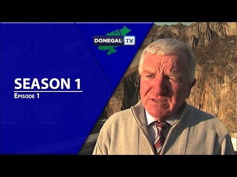 Donegal TV Season 01 Episode 01