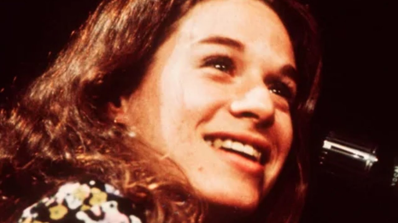 The Untold Truth Of Carole King