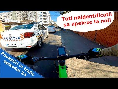foarte ieftin mai multe fotografii frumuseţe Suntem in atentia Politiei - Povestiri in trafic ep. 24 - YouTube