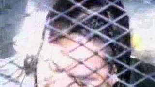 Boo - Yaa T.R.I.B.E. - Death Row California (1994)