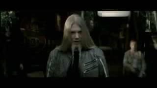 Nightwish - While Your Lips Are Still Red [português]