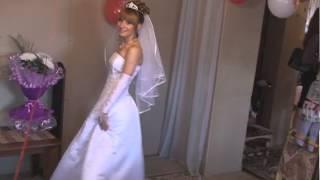 Алтай Хабары Свадьба Екатерина Дмитрий Начало