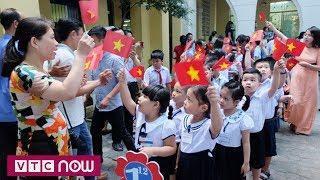 Hệ thống giáo dục Đà Nẵng từ Mầm non đến Đại học