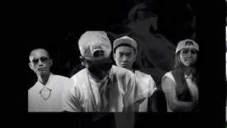 Vẽ Khói (Lyrics) - Rhymastic & Onionn