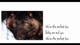 wolves perfect two lyrics