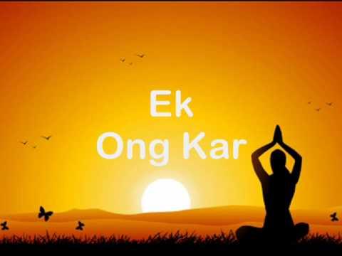 Ek Ong Kar_0001.wmv