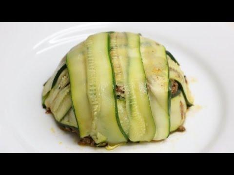 charlotte-de-bŒuf-facile-(cuisinerapide)