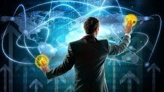 EWIV die Zukunft für Europa - Unternehmen im Wandel