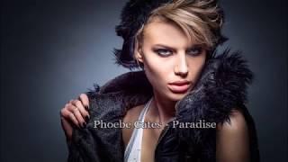 Phoebe Cates   Paradise