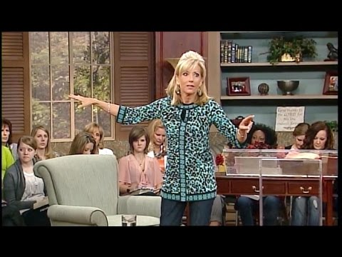 Beth moore moving on life today james robison youtube beth moore moving on life today james robison voltagebd Image collections