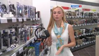К Дню знаний пермяки опустошают полки магазинов электроники(, 2016-09-01T06:00:01.000Z)
