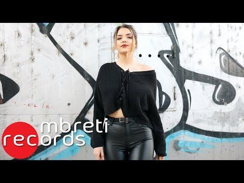 ERZA - Zemer (Official Video)