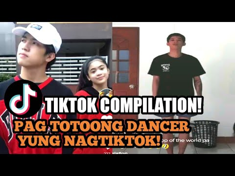 best-tiktok-compilation-of-some-real-dancers!