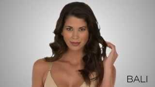 bali-women-s-comfort-revolution-wirefree-bra-with-smart-sizes- Bali Bras Comfort Revolution