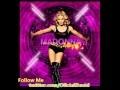 Madonna - Broken HQ