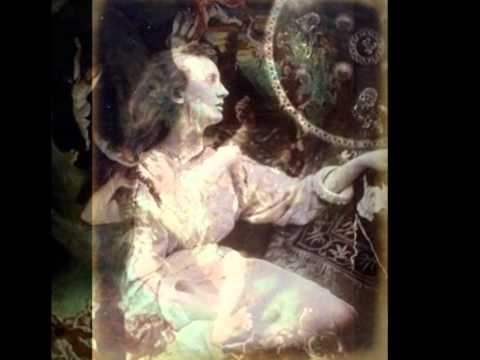 The Magic Flute: Overture ~ Wolfgang Amadeus Mozart