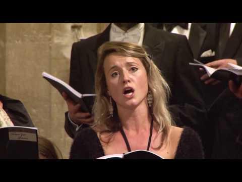 Peter Creswell: David - The Lord is my shepherd