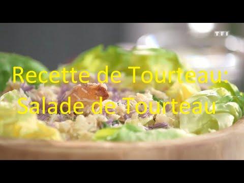 recette-de-tourteau-cuit recette-tourteau-mayonnaise recette-de-tourteau-fromager salade-de-tourteau