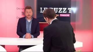 Bruno Guillon : « Je n'ai jamais rien compris aux audiences télé » - Le Figaro