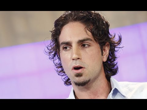 Michael Jackson firms not liable for Wade Robson abuse: judge