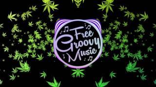 STEPZ - Black feat. MC Goldfinger ► Trap / Hip - Hop & Rap ◄