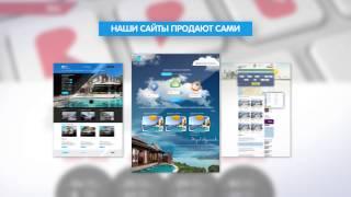 RPGMEDIA - реклама недвижимости в интернете(, 2015-07-28T10:41:36.000Z)