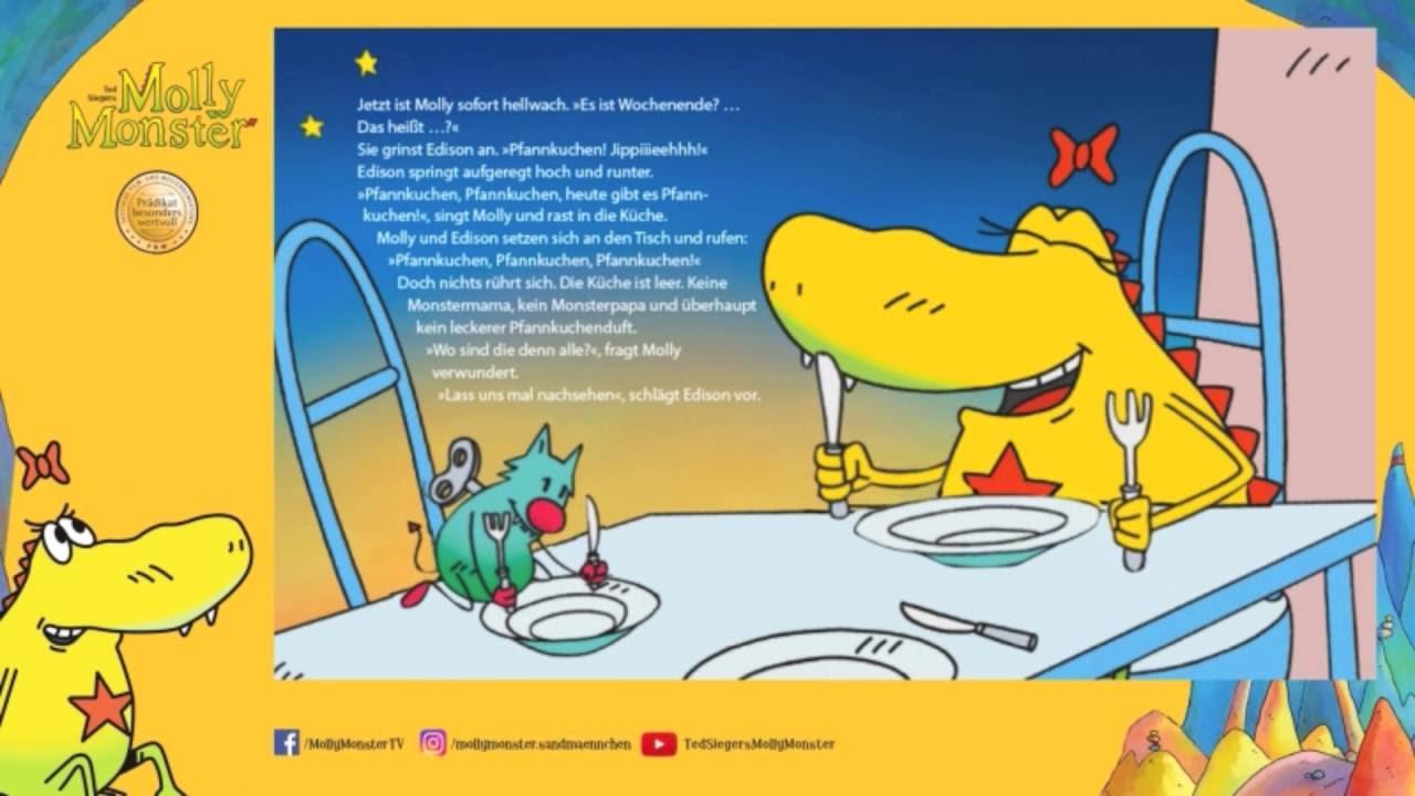 Fantastisch Malvorlagen Für Mädchen Monster Hoch Zeitgenössisch ...