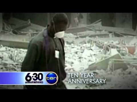 6.30 George Negus   911 Anniversary