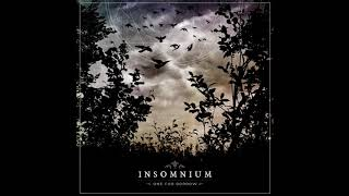 Insomnium - Regain the Fire 432hz
